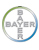 Bayer China